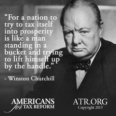 Winston Wisdom - adel home Wise Quotes, Quotable Quotes, Famous Quotes, Great Quotes, Funny Quotes, Inspirational Quotes, Best Political Quotes, Churchill Quotes, Winston Churchill