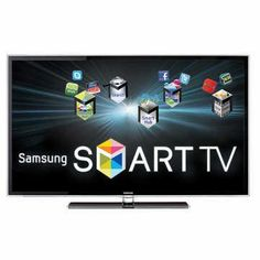 "Owners of Samsung 'Smart' TVs Should Be Aware of This 'Very Scary' Privacy Policy   -  Samsung's latest line of ""smart"" TVs have the ability to connect directly to the Internet and are even equipped with a voice recognition system that allows users to give commands.  But the TVs can also record and transmit the data — even if"