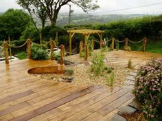 32 best landscaping summer images on pinterest landscaping
