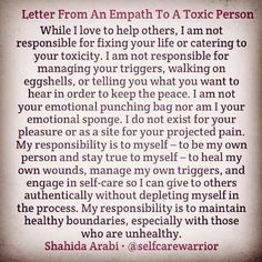 Narcissistic Behavior, Narcissistic Sociopath, Narcissistic Personality Disorder, Ptsd Quotes, Abuse Quotes, Abusive Relationship Quotes, Toxic Relationships, Relationship Tips, Mental And Emotional Health