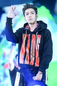 TOP BIGBANG