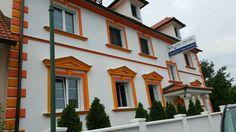 Dreams, Mansions, Studio, House Styles, Home Decor, Decoration Home, Room Decor, Villas, Studios