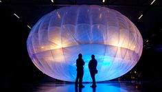 Google to Feds: Project Loon is totally safe despite outcry  Google asserted in a report filed to the Federal Communications Commission that the companys upcoming high-altitude wireless signal tests (likely part of Googles Project Loon) pose no threat to the citizenry or the environment. The internet giant argued that experimental the tests which will use radio transmitters at altitudes of 75000 feet fall within existing test regulations.  The filing comes in response to a number of…