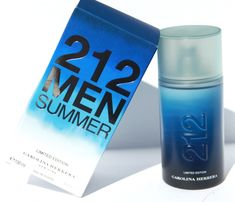 Masks, products, home treatments for the care of the skin of the face. Perfume 212 Vip, Best Perfume, Carolina Herrera 212, Perfume Carolina Herrera, Best Fragrance For Men, Best Fragrances, 212 Man, Men's Aftershave, Hermes Perfume