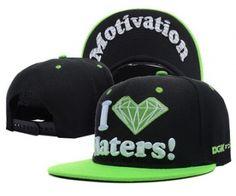 f4acb9a0f84 DGK snapback hats only  6.90 Snap Backs
