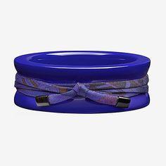 Dip Dye bracelet - front
