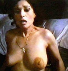 Lana wood nude scenes