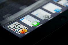 DOWNLOAD: Auxo for iPad jetzt in Cydia zum halben Preis für iPhone Auxo User! - http://apfeleimer.de/2013/06/download-auxo-for-ipad-jetzt-in-cydia-zum-halben-preis-fuer-iphone-auxo-user - Auxo fürs iPad steht ab sofort in Cydia zum Download bereit! Auxo for iPad ist für 1,99 US-Dollar als Neukauf bzw. zum halben Preis  also 99 Cent  für Besitzer des beliebten Jailbreak Tweaks Auxo for iPhone im 3rd Party Jailbreak App Store verfügbar. Auxo für iPad hält s