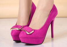 A030-RR, SIZE 34-39, HEELS-12, PLATFORM-2.5 Wholesale Shoes, Platform, Heels, Fashion, Heel, Moda, Fashion Styles, High Heel, Wedge
