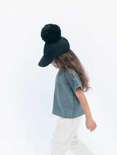 Child.ish AW14 || La Petite Blog