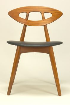 EYE Chair1.jpg