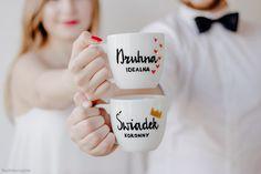 Big Wedding Reception, Wedding Day, Wedding Stuff, Marriage Decoration, My Perfect Wedding, Real Friends, Autumn Wedding, Flowers In Hair, Wedding Accessories