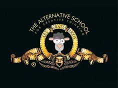 the alternative school