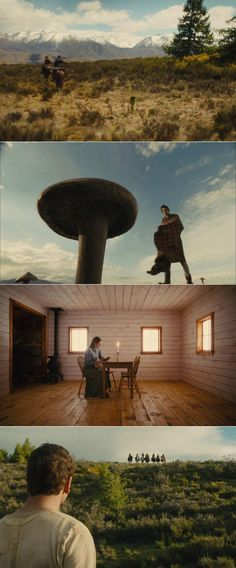Slow West Cinematography by Robbie Ryan Directed by John Maclean Cinematic Photography, Film Photography, First Art, Film Composition, The Stranger Movie, Breaking Bad, Digital Film, Light Film, Best Cinematography
