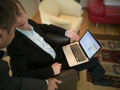 Veeting Rooms – Geschäftsmeetings im Web   Gründer und Karriere Magazin