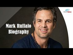 Mark Ruffalo Biography Celebrity Videos, Celebration Gif, Mark Ruffalo, Celebs, Celebrities, Biography, Music, Youtube, Fictional Characters