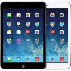 On Sale at Walmart.com Apple iPad mini 16GB Wi-Fi (Space Gray or White). Free Shipping only for $239.00   List price $299.00  (You save $60.0)