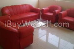 http://www.ibuywesell.com/en_AU/item/Leather+sofa+set+Canberra/49929/