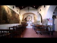Sito ufficiale della Madonna del Parto - Monterchi Museum -