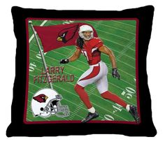 arizona-cardinals-larry-fitzgerald-biggshots-18-inch-toss-pillow-12p2-92