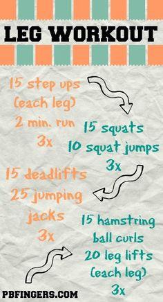 http://www.pbfingers.com/wp-content/uploads/2013/09/Leg-Workout.jpg