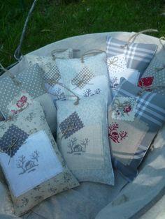 P1030143 Good bag ideas on site