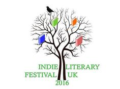Rose English UK Author   EVENTS & GIVEAWAYS