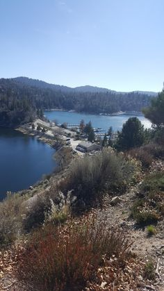 Lake Arrowhead, CA Loving Life !! Lake Arrowhead, Mountain, River, Places, Outdoor, Outdoors, Outdoor Games, The Great Outdoors, Rivers