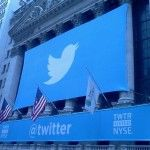 57% de las empresas gastan un 50% más en Twitter que hace dos años atrás - http://www.cleardata.com.ar/internet/57-de-las-empresas-gastan-un-50-mas-en-twitter-que-hace-dos-anos-atras.html