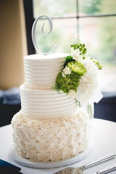 engedi-bridal-floral-design|Holland, MI 49424