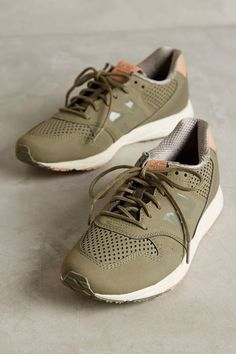 New Balance WRT96 Sneakers