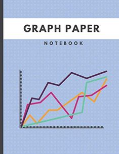 Graph Paper Notebook: Graph Paper Notebook 1cm Squares For Plotting graphs, Writing, Drawing activities, Architect, M... Plot Graph, Graph Paper Notebook, Drawing Activities, Kindle App, Machine Learning, Mathematics, New Books, Childrens Books, Squares