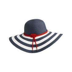 896ec1948bcd7 1468 Best HATS....CAPS.....HEADDRESS........... images