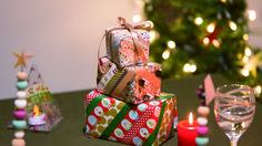 使用mt:2016 christmas シリーズ Christmas 2016, Merry Christmas, Tapas, Food Cutter, Cute Bento, Masking Tape, Bento Recipes, Holiday Fun, Snow Globes