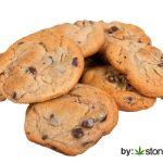 How to Make Marijuana Chocolate Chip Cookies • Stoner Cookbook