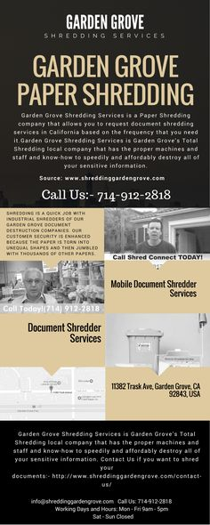 Easy, fast and secure document shredding services near me Secure - best of shredding certificate of destruction sample