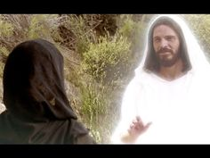 "Yet another AWESOME Easter video!!! ""My Kingdom is Not of This World"" #BecauseOfHim #SpingKeep"