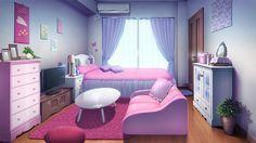 Resultado de imagen de eldarya dormitorio