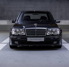 Mercedes-Benz E 60 AMG Limited (www. Mercedes Benz Diesel, Mercedes Benz Coupe, Mercedes S Class, Mercedes Benz Cars, Audi Cars, W124 Cabrio, Smart Roadster Coupe, Continental Cars, Merc Benz