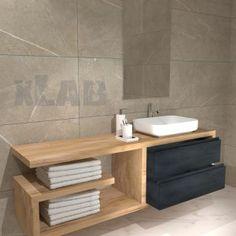 Home Furniture, Sweet Home, Modern Bathrooms, Wood, House, Link, Home Decor, Ideas, Houses