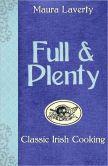 Full & Plenty: Classic Irish Cooking-Book
