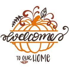 This design is intended to be cut with an electronic cutting machine. Diy Fall Wreath, Fall Diy, Fall Wreaths, Diy Gifts Sister, Fall Clip Art, Cricut Tutorials, Cricut Ideas, Thanksgiving Quotes, Cricut Craft Room