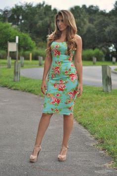 Imagen de dress, elegance, and fashion