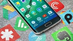 10 Must-Have Android Apps for 2017   #androidapps #best2017