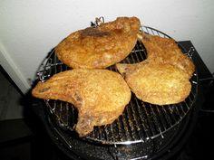 40 Best Ewave Recipes Images Food Recipes Convection Oven Recipes Nuwave Oven Recipes