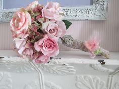 Casual Elegance by Beverly Girolomo My Blog