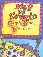 Image result for soweto images