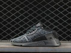 low priced ec424 d7fc5 Adidas Originals EQT Cushion ADV Black Friday BY9507 Adidas Boost, Outlet,  Black White,