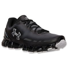 6659a0e258c29 Under Armour Scorpio Under Armour Shoes Mens, Hiking Shoes, Running Shoes,  Desert Boots