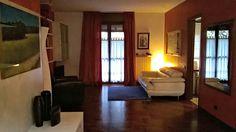 Torre Boldone (#Bergamo), vendesi grande #quadrilocale con giardino e box doppio http://olivati.blogspot.com/2015/11/torre-boldone-vendita-quadrilocale-giardino.html